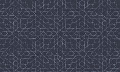 Spark | Signature, wallpaper with a linen look | Collections | Arte