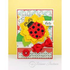 1295-ladybugdie-jeannejachna