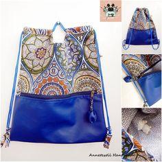Többfunkciós fesztiváltása Shopper, Bags, Fashion, Handbags, Moda, Fashion Styles, Fashion Illustrations, Bag, Totes