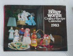 Vintage Kitchen Kitsch on eBay