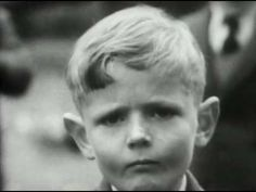 Seven up - (1964) - The Up Series is a series of documentary films that have followed the lives of 14 British children since 1964, when they were seven years old. So far the documentary has had 8 episodes spanning 49 years (1 episode every 7 years) Last one in 2013. : Documentaries