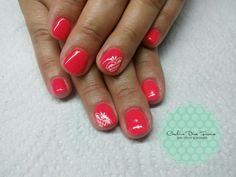 #carolinadiasferreira #nailstylist #designer #nails #nailart #naildesign