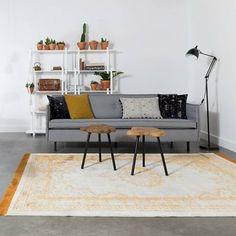 Design of Vintage Bankstel Kopen? Dining Bench, Storage, Vintage, Furniture, Design, Home Decor, Industrial Decorating, Homemade Home Decor, Table Bench