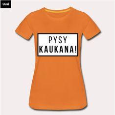 Tälle on nyt käyttöä, osta omaksi! Onesies, V Neck, Youtube, Kids, T Shirt, Clothes, Women, Fashion, Young Children