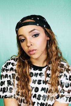 Tinashe and asap rocky dating yoon