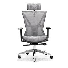 55 best office chair images office chairs office desk chairs rh pinterest com
