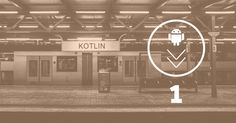 https://academy.realm.io/posts/learning-path-kotlin-in-depth