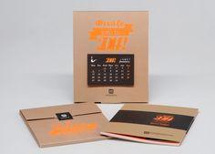 http://tipografio.gr/project/desktop-calendar-catalogue-printing-house/