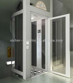 small residential home elevator lift price manufacturer