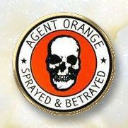 Monsanto is the source of Toxic Pesticides, Aspartame, and GMOs… Stop Monsanto and agent orange