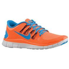 separation shoes 8e7cf 237a9 nike free 5.0 mens orange - Google Search Me Too Shoes, Foot Locker,  Christmas