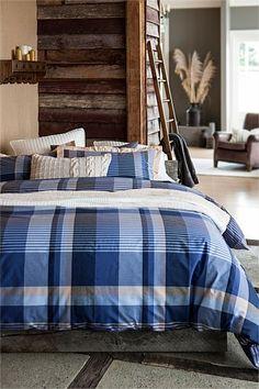 oxford duvet set online shop ezibuy bedroom ideas pinterest