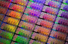 Intel revela sétima geração de processadores: Kaby Lake