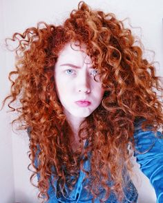 Natural.Curly.Beautiful           - #hairspiration @espairecida・・・    #loveyourcurls...