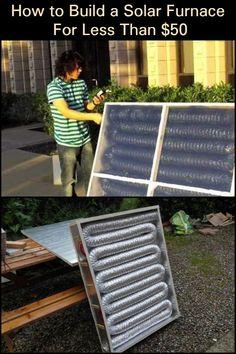 Solar Energy Tips That Can Keep Your Life! - Solar Energy Tips