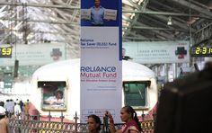 Mumbai Reliance