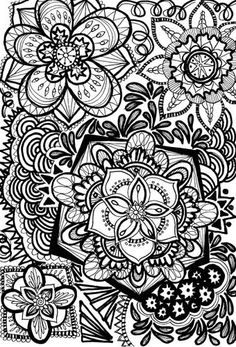 paisleys 1260 x 768 - Google Search