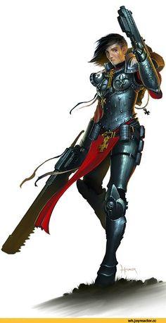 warhammer 40000,фэндомы,Imperium,Ecclesiarchy,Adepta Sororitas,sisters of battle, сестры битвы