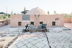 Moroccan-Beni-Ourain-Carpets-Maryam-Montague-Selection-1