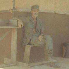 Virtual Vietnam Veterans Wall of Faces | GEORGE K GALLOWAY JR | ARMY