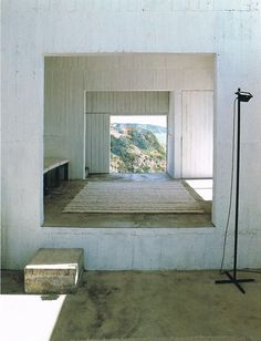 yx0614: Casa Poli / Pezo von Ellrichshausen
