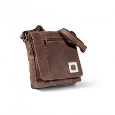 Waldis-Fellshop - Umhängetasche aus Wildleder Fellhof Shops, Fashion, Dark Brown, Suede Fabric, Taschen, Moda, Tents, Fashion Styles, Retail