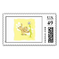 >>>best recommended          Simba Disney Postage           Simba Disney Postage We have the best promotion for you and if you are interested in the related item or need more information reviews from the x customer who are own of them before please follow the link to see fully reviewsThis Deal...Cleck See More >>> http://www.zazzle.com/simba_disney_postage-172908632063858539?rf=238627982471231924&zbar=1&tc=terrest