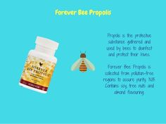 Here are 28 things you should know about Forever nutritional supplements, simply because they are SO worth knowing! Bee Propolis, Motivational Status, Forever Aloe, Forever Living Products, Nutritional Supplements, Arctic, Bee Products, Sea, Aloe Vera