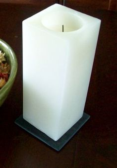 Flameless Candles With Remote Costco Joseph Joseph Cutting Board Seti Love Thesewish I Had Bought Two