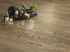#Legnopan #materials #materiali #materialepercreativi #justforcreatives #pavimentiinlegno #woodfloors #rovere #oak #style #italy #interiordesign #designlovers #designmilk #architect #architecture