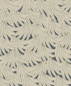 BANANAS all year round, in your mouth and below your feet  print rug   by Custom made rugs