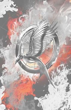 Hunger Games / Catching Fire<<<< Ahhhhhhh these are awesome The Hunger Games, Hunger Games Fandom, Hunger Games Catching Fire, Hunger Games Trilogy, Katniss Everdeen, Katniss And Peeta, Suzanne Collins, Tribute Von Panem Film, My Little Pony
