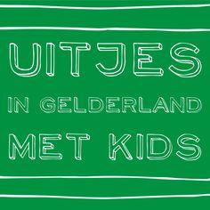 In Gelderland kun je heel veel leuke dingen doen met kinderen. Ik verzamelde heel veel leuke uitjes. Weet jij nog een ander leuk uitje? Laat het onder aan dit bericht achter! In Apeldoorn vind je n...