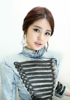 Yoon eun hye (Coffee Prince, Lie To Me, I Miss You, Personal Preference, Take Care Of The Young Lady)