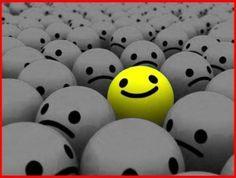 Artículo: http://impulsandoideas.net/187/como-vencer-negatividad-con-entusiasmo/ - Como Vencer la Negatividad con Entusiasmo