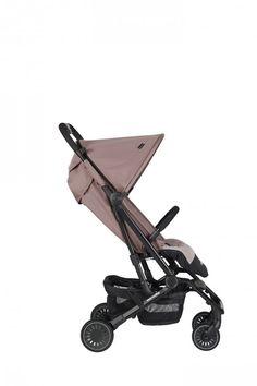 Easywalker Kočárek sportovní Buggy XS Desert Pink Easywalker | Kašpárek Baby Prams, Baby Strollers, Children, Pink, Baby Prams, Young Children, Boys, Kids, Pink Hair