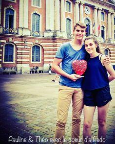 Toulouse, Couple Photos, Couples, Places, Photo Shoot, Couple Shots, Couple Photography, Couple, Couple Pictures