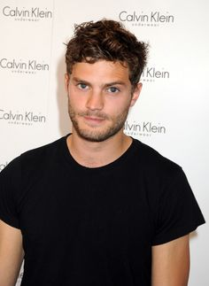 Fifty Shades Of Grey Star Jamie Dornan Got His Role In Racing Hearts After Getting Drunk With Director