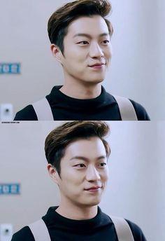 I miss Goo Daeyoung ❤️ #YoonDujun