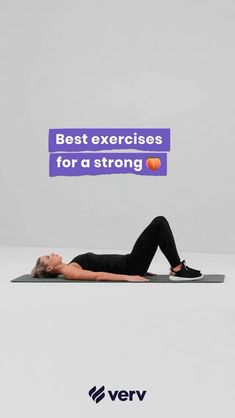 Workout now, twerk out later 🍑 Toning Workouts, Butt Workout, At Home Workouts, Leg Exercises, Hit Exercise, Back Workout Women, Muscle Building Workouts, Motivational Quotes For Working Out, Shoulder Workout