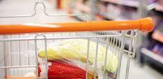Prévia da inflação desacelera em julho, mas é a maior para o mês desde 2004