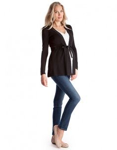 Nursing Sweaters | Seraphine US maternity clothes | maternity style | pregnancy fashion |  maternity fashion first trimester | pregnancy style chic | pregnant | mom to be | bump style | BabyBump | ExpectingMom | Fashion | Bump | Pregnancy | Seraphine | Fashion Mom | Maternity | Style | Mom | MomToBe | PregnantWomen | Pregnancy Fashion | Nursing | Nursing Style | Style the bump | Preggo Style | Bump Envy | The Fashion Bump | Mum To Be | Fashion Mama | maternity fashion fall/winter | maternity…
