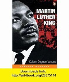 8 Best Online Book Images Books Online Study Tutorials