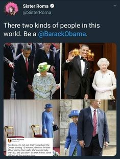 look at that, the queen even looks annoyed with trump My Tumblr, Faith In Humanity, No Me Importa, Social Issues, Social Justice, Human Rights, In This World, Equality, Feminism