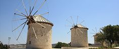 Tatil Köyleri