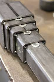 Image result for bike trailer welding project