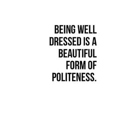 Fashion Quotes : Im hungry for fashion Great Quotes, Quotes To Live By, Me Quotes, Inspirational Quotes, Style Quotes, Pride Quotes, Queen Quotes, Funny Quotes, The Words