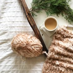 """This pattern has been super popular but it needed a little updating! After I posted the crocheted """"Easy Blanket Sweater"""" pattern, I received Crochet Vest Pattern, Crochet Coat, Crochet Blanket Patterns, Crochet Clothes, Free Pattern, Crochet Fringe, Top Pattern, Easy Knit Blanket, Faux Fur Blanket"""