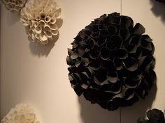 MikesmArt: Ceramic Art London 2011