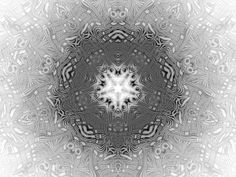 mayalog.9c-p2 by mauxuam.deviantart.com #abstract #fractal #fractals #trippy #psychedelic